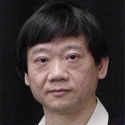 Wei-Chung Lin
