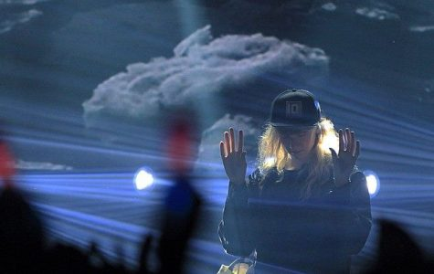 Cashmere Cat to play Dillo Day