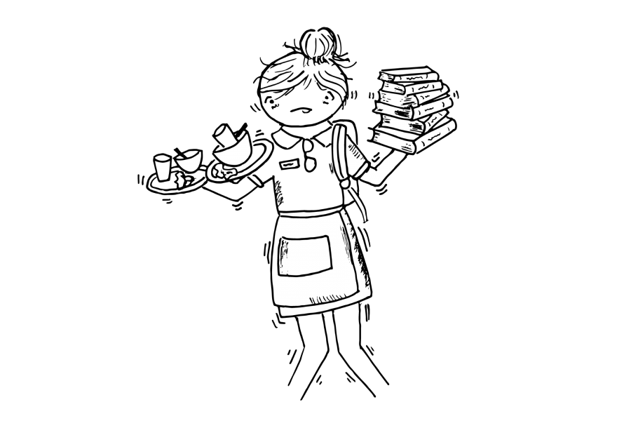 Cartoon for WEB-01