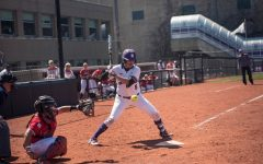 Softball: Wildcats look to senior leadership as Big Ten Tournament approaches