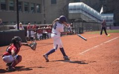 Softball: Wildcats plan to stay aggressive heading into NCAA Regionals