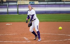 Softball Roundtable: Writers discuss Wildcats' NCAA Tournament possibilities