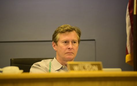 Evanston City Council rejects massage ordinance