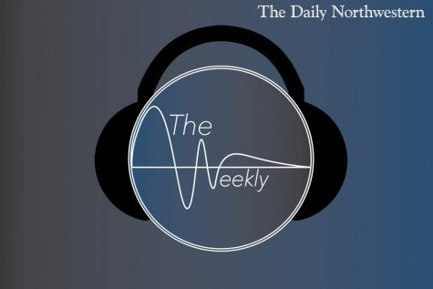 The Weekly Podcast: DM founder's son nears 120-hour club, behind-the-scenes of Portrait of a Ward