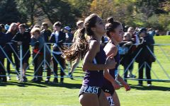 Cross Country: Wildcats prepare for Dr. Keeler Invitational, attempt to qualify for NCAA Preliminaries