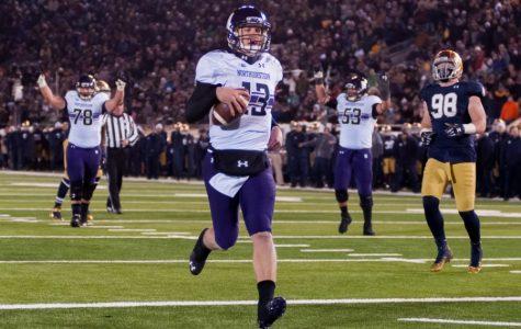 Trevor Siemian wins starting NFL quarterback job, will start Week 1 for Denver Broncos