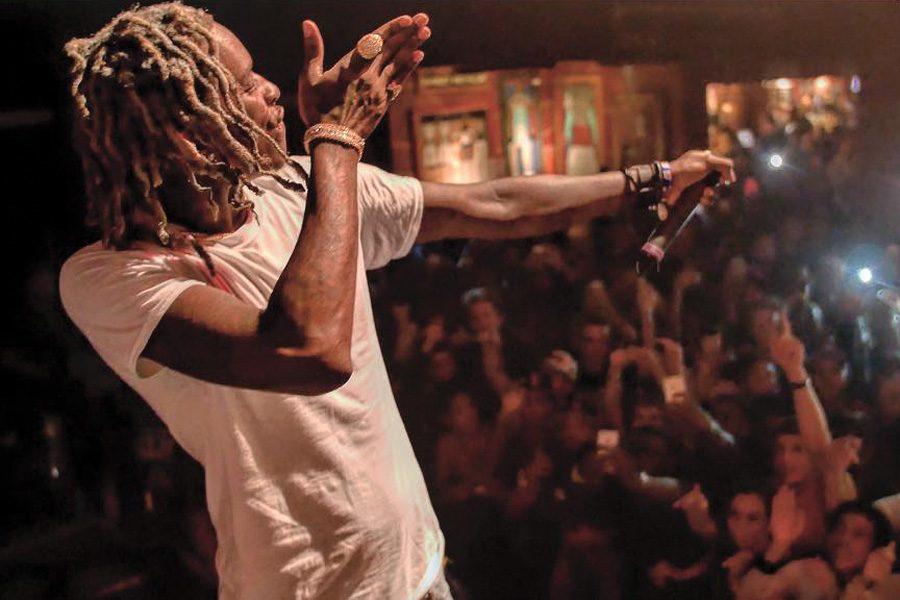 Young+Thug