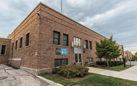 City foresees completion of water contracts with Morton Grove, Niles
