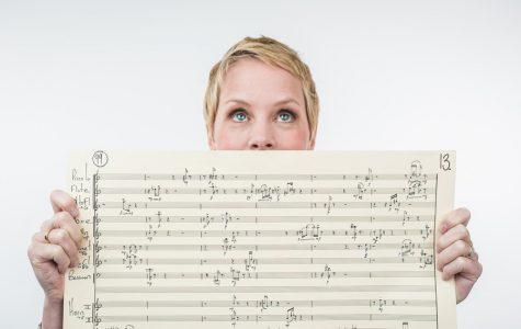 Chicago classical music festival features Northwestern alumni, ensembles
