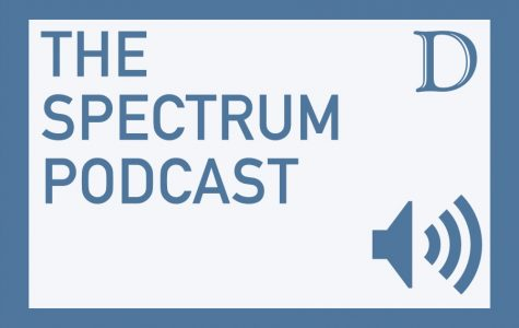 "The Spectrum Podcast: ""The real lezpocalypse"" — Why queer women need representation"