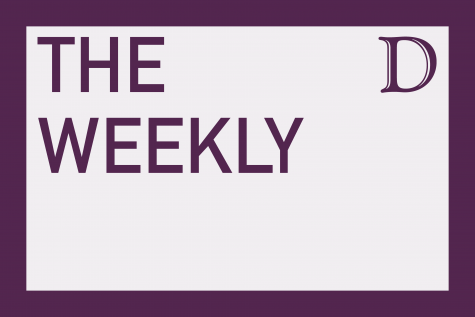 The Weekly: Sex Week at Northwestern