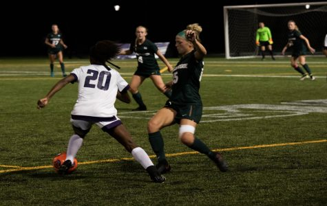 Women's Soccer: Writers ruminate on the Big Ten title race, Northwestern's offensive identity