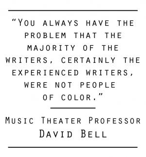 david-pull-quote-01