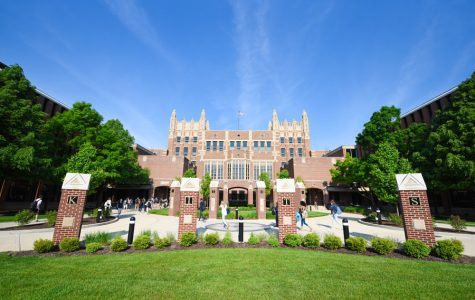 ETHS has highest enrollment in 30 years