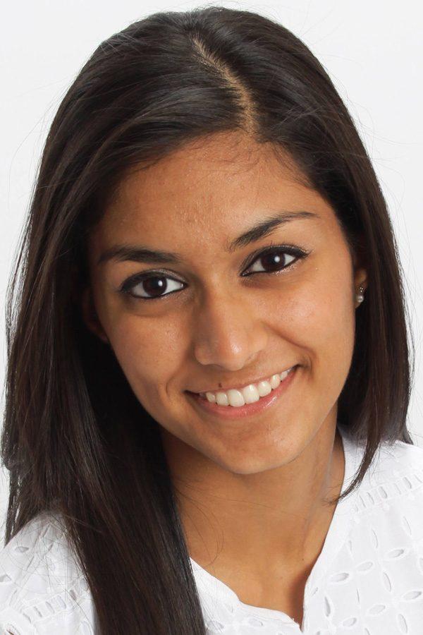 Nikita+Patel