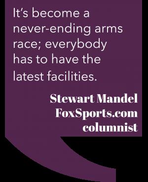 stewart-quote-01