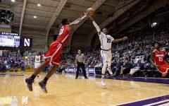 Men's Basketball: Will Northwestern take a step back or forward?