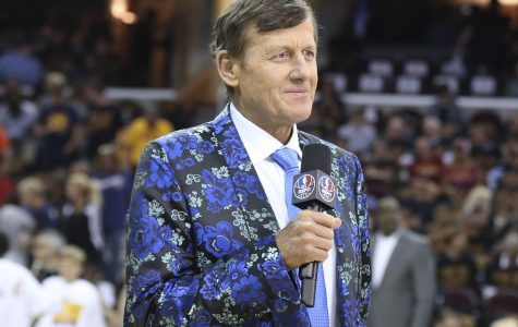 Craig Sager, sports broadcasting icon and NU alumnus, dies at age 65