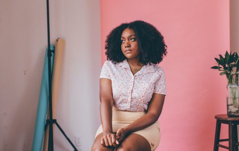 Noname, Jamila Woods to play A&O Chicago Benefit