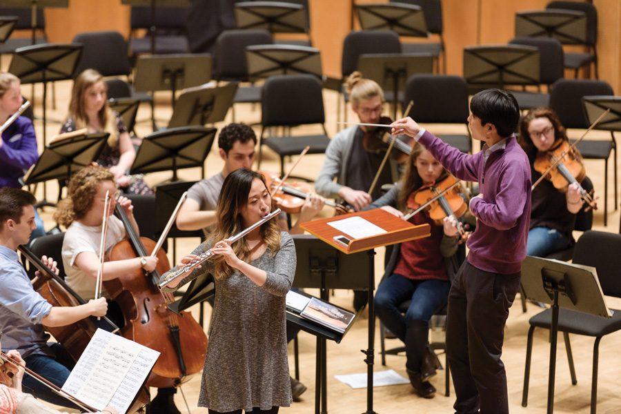 %28Jeffrey+Wang%2FThe+Daily+Northwestern%29+Bienen+graduate+student+Taichi+Fukumura+conducts+Mahler%E2%80%99s+Symphony+No.+1+as+performed+by+the+Accompianetta%2C+an+ensemble+he+created+to+give+musicians+more+opportunities+to+play+solos+and+accompaniments.%0A%0A