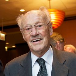 Wolfgang Sachtler