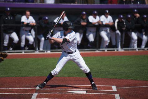Baseball: Northwestern hopes to translate changes into breakout year