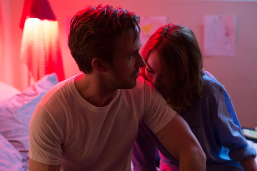 """La La Land,"" produced by a team including NU alum Jordan Horowitz, is a romantic musical centered on a jazz musician and an aspiring actress. The movie has resonated widely with audiences, earning about $135 million in domestic box office sales."