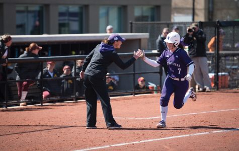 Softball: Wildcats aim to improve consistency after 1-4 start to season
