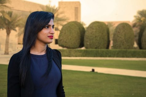 In Focus: Aftermath of NU-Q student's mental health crisis highlights differences between Evanston, Qatar sites