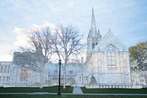 In Focus: Northwestern's graduate student unionization effort diverges despite common cause