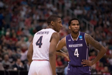 Rapid Recap: Gonzaga 79, Northwestern 73