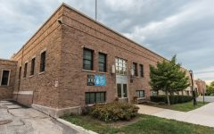 Morton Grove, Niles form water commission to handle Evanston water deal