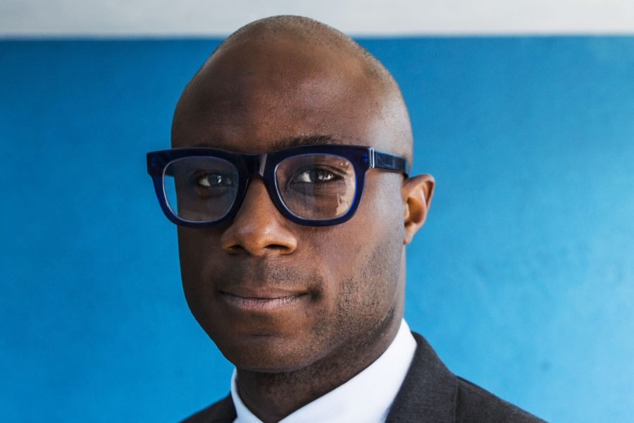 'Moonlight' director Barry Jenkins to speak at Northwestern