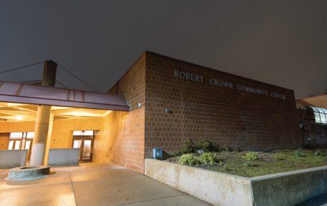 Wintrust Bank donates $500,000 to Robert Crown Community Center project