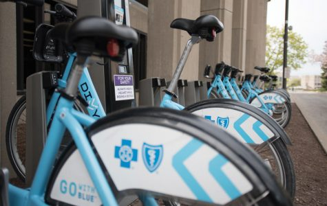 Council approves new Divvy station, city will launch membership subsidy program