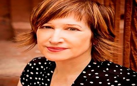 Communication Prof. Laura Kipnis releases book, receives varied reactions