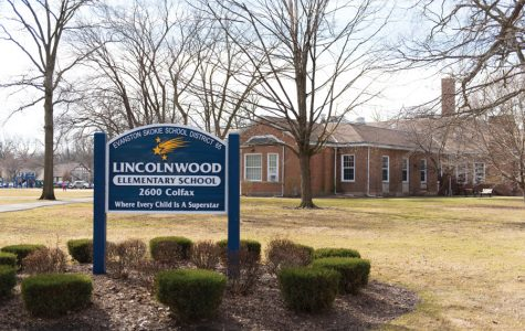 Voters set to decide District 65's financial future through property tax referendum