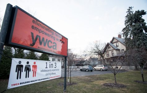 Local workshop focuses on preventing gender violence