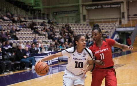 Women's Basketball: Coffey taken fifth overall in WNBA Draft