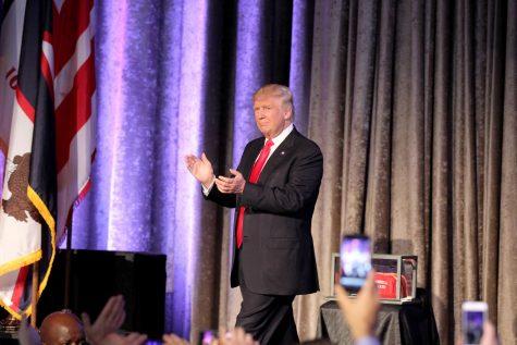 Judge temporarily blocks Trump order to cut funding for sanctuary cities