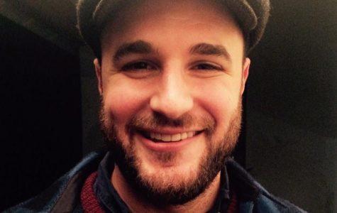 'La La Land' producer Jordan Horowitz to speak at Northwestern