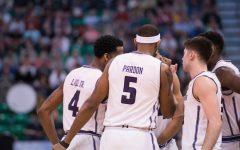 Men's Basketball: Will Northwestern win more games next season?