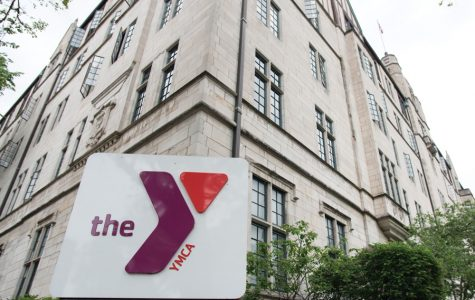 YMCA, Childcare Network of Evanston partner to bring Head Start program to 5th Ward