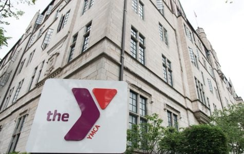The McGaw YMCA, 1000 Grove St. Childcare Network of Evanston and the McGaw YMCA have partnered to provide the Head Start program for children aged 3 to 5.
