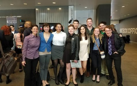 New fellowship aims to help students engage in social justice advocacy
