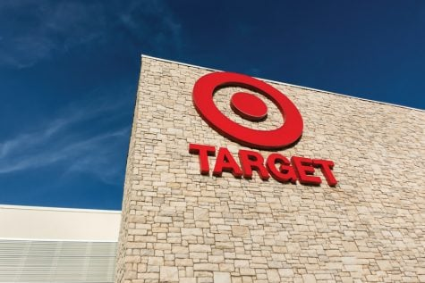 Target announces plans to open store in downtown Evanston