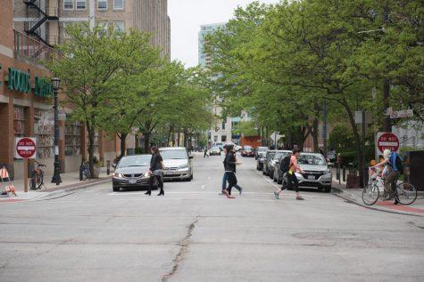 Evanston walking program celebrates 10th anniversary