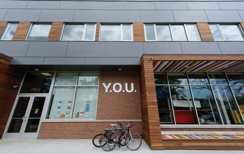 Y.O.U. opens new headquarters with upgraded, larger facilities