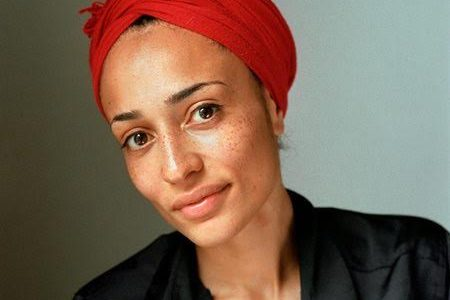 Author Zadie Smith to speak at NU on May 11