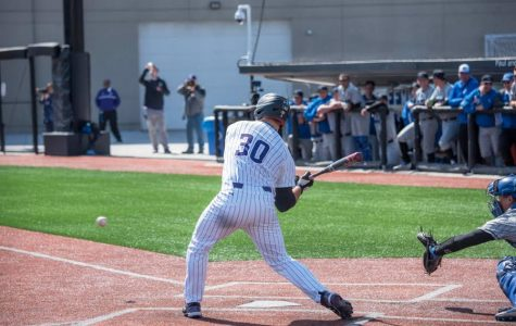Baseball: Incredible run continues with win over Minnesota, Wildcats into tournament semifinals